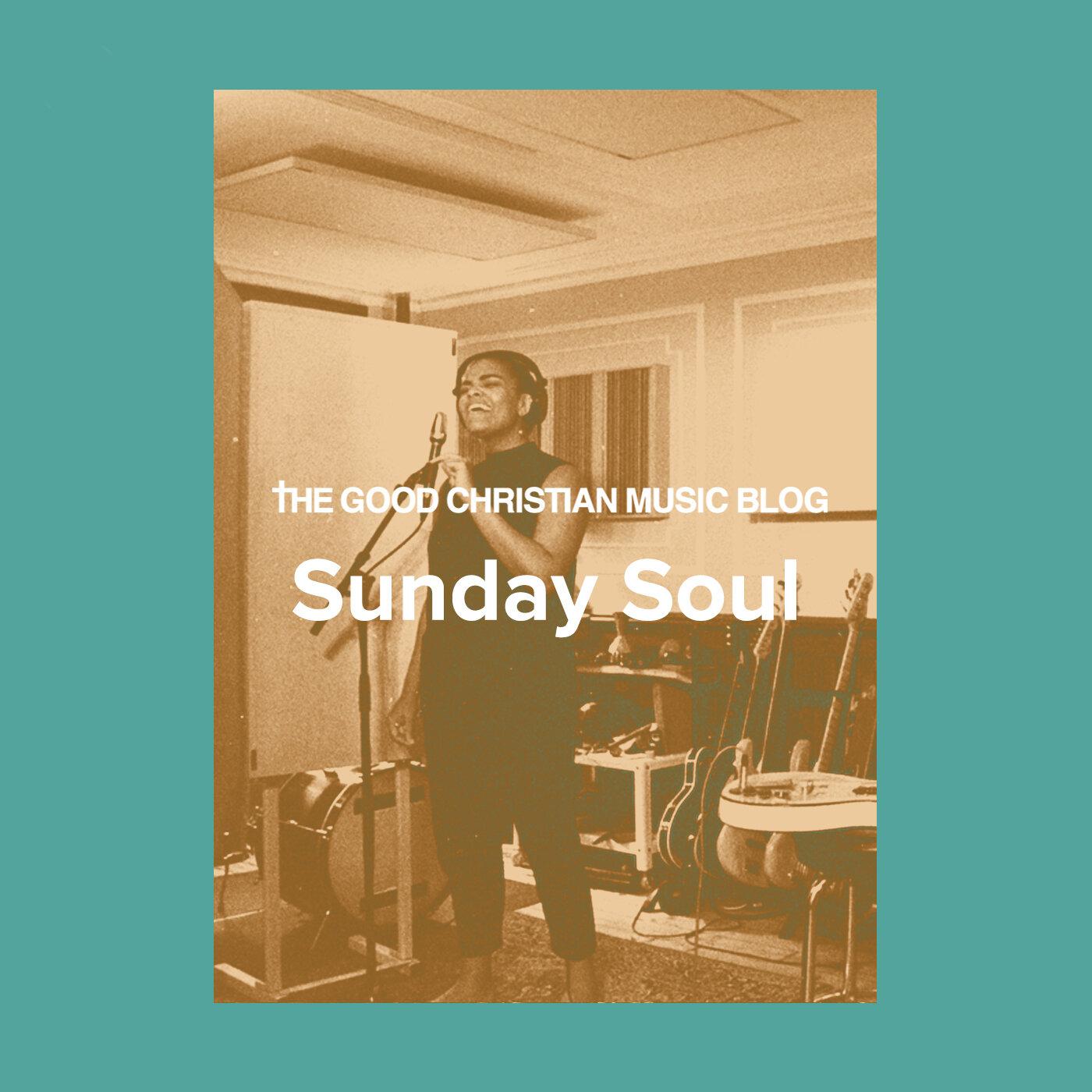 Apple Playlist Sunday Soul.jpg