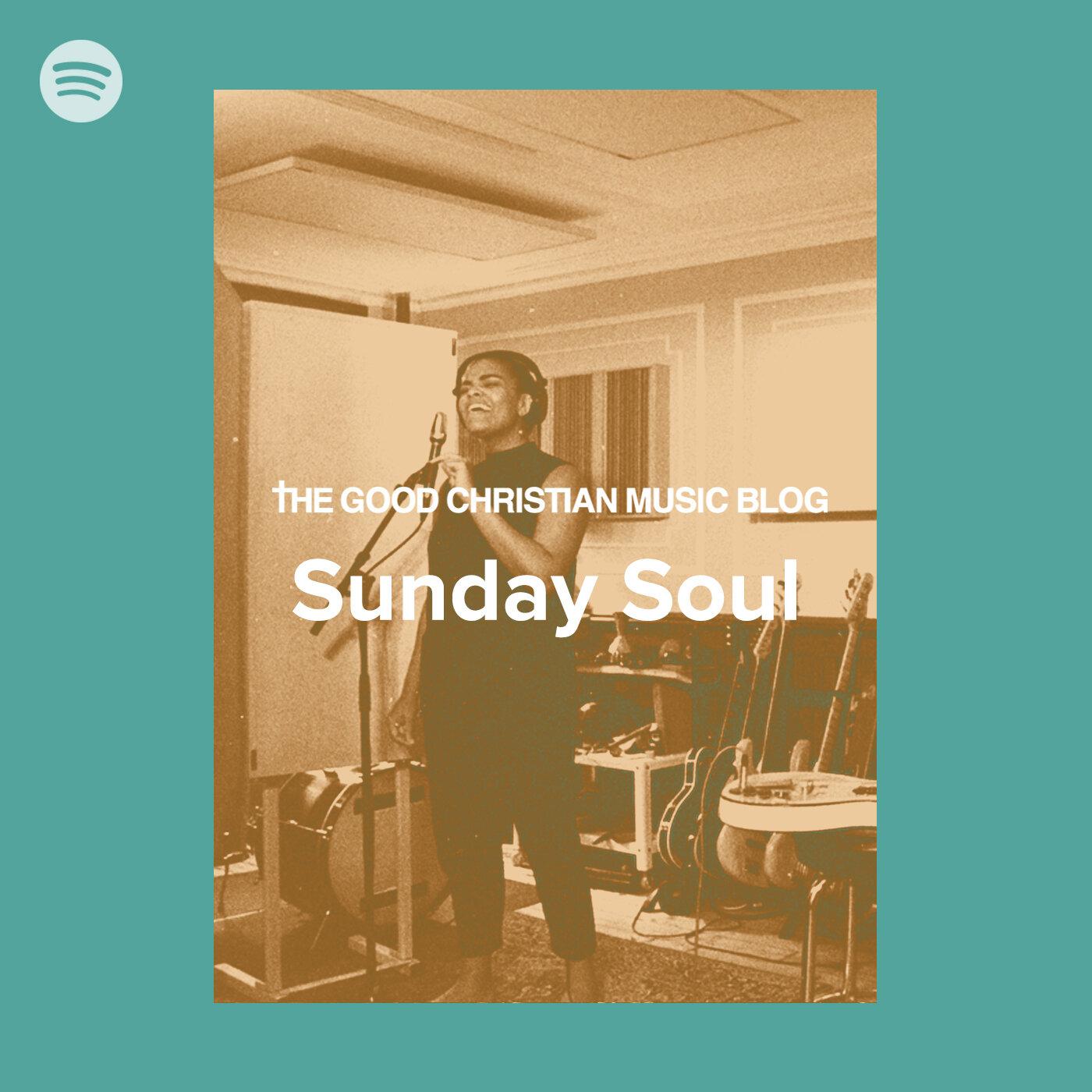Spotify Playlist Sunday Soul.jpg