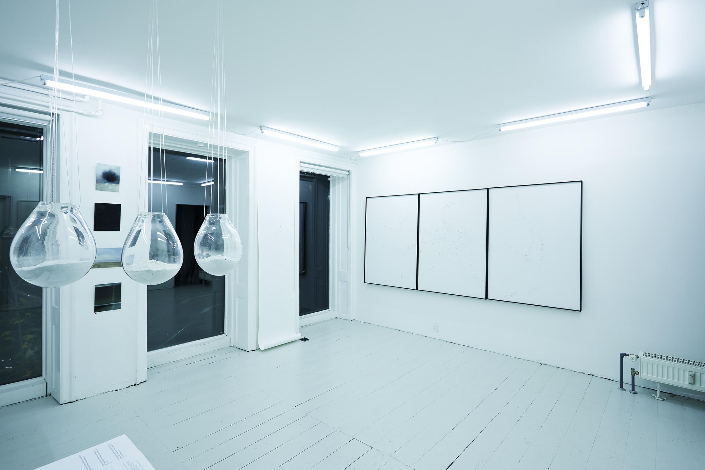 Format Artspace_4.jpeg