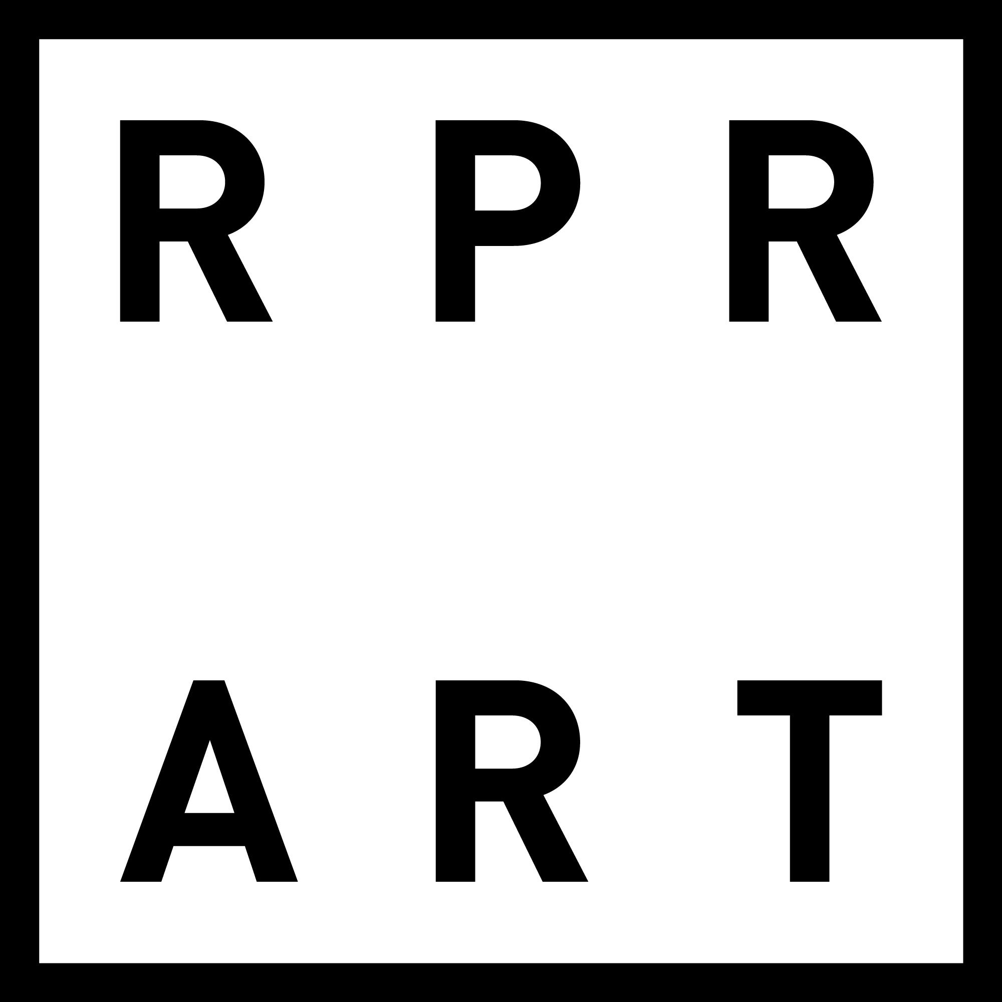 rpr_art_logo.jpg