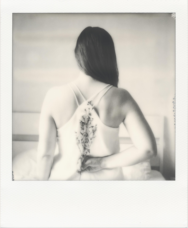 Jennifer Rumbach