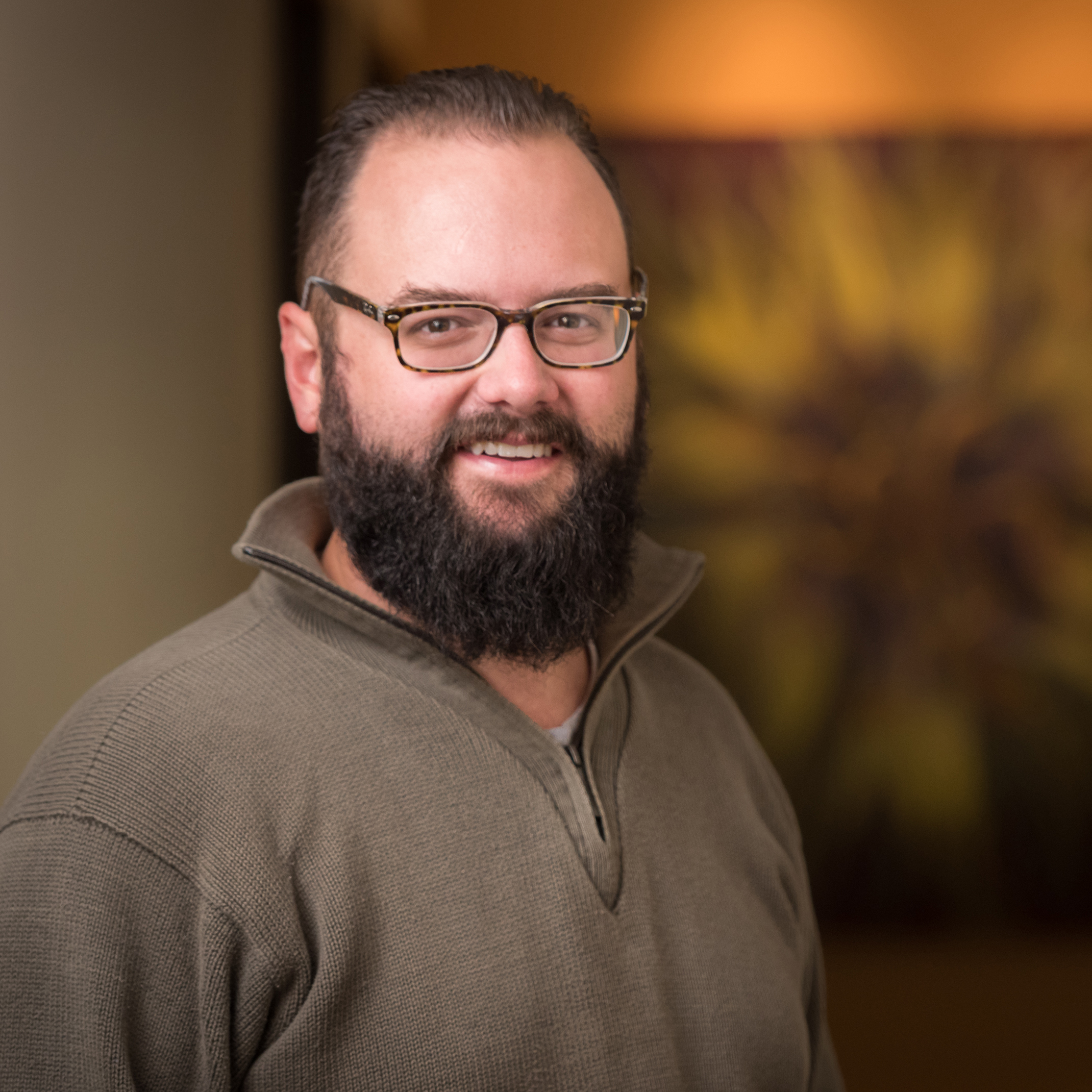 Joining DCBA in early 2014, Billy brought to DCBA 12 years of experience in project management and contract administration. Originally from Houston, Billy moved to Dallas upon graduation from Texas A & M in 2002 and has been involved with some of the Metroplex's major development projects while with another respected Dallas landscape architectural firm. With a keen eye for design detail, Billy serves as the prime person in the field overseeing DCBA's major projects while under construction. With Billy's involvement, Clients are assured that their investments are watched carefully by a person with a vast knowledge of construction means and methods. In addition to his construction services, Billy also assumes project management duties and has been involved with a number of DCBA's master-planned community, urban design, park, and trail projects. Billy is a Texas registered landscape architect and holds additional registration in Oklahoma and New Mexico.