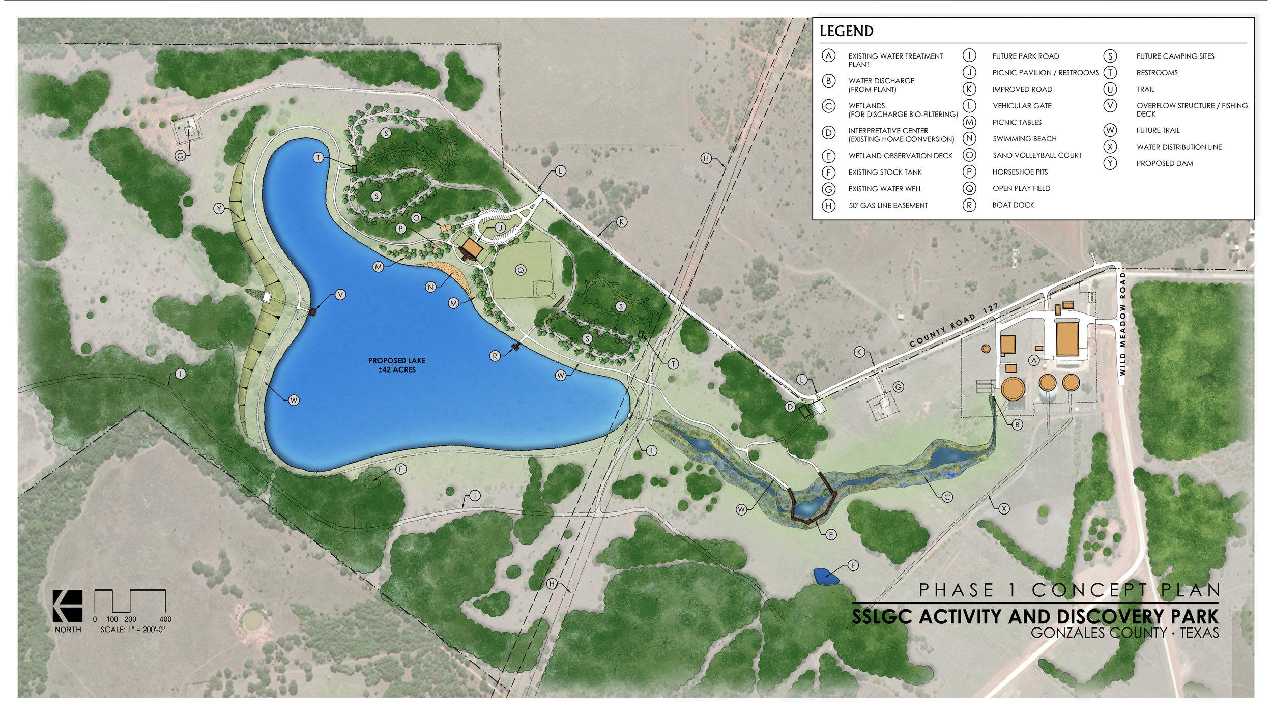 4-Phase 1 Concept Plan_Rendered.jpg