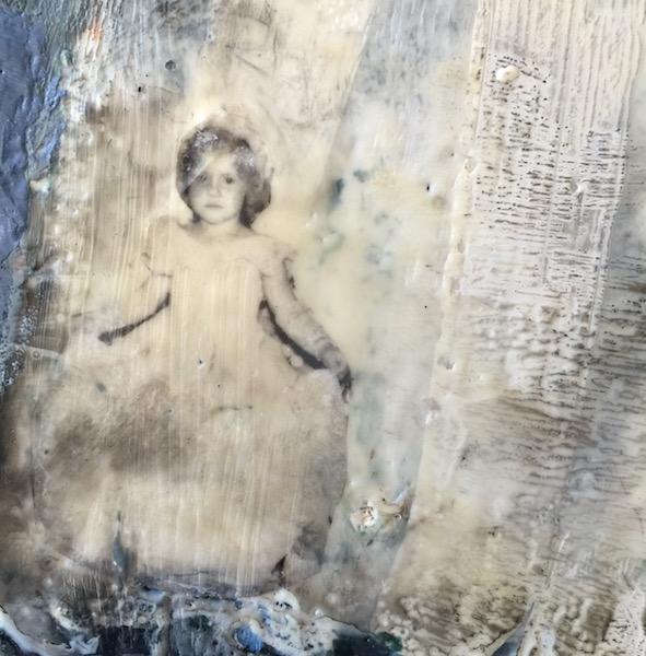 Little Cut-out Girl in Blue.jpg