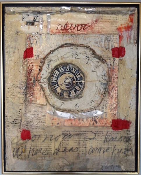 TimeMachine.2014.Encaustic.17x24.jpg