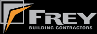Copyright 2017 Frey Building Contractors
