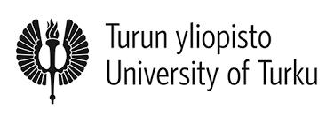 TuU.png
