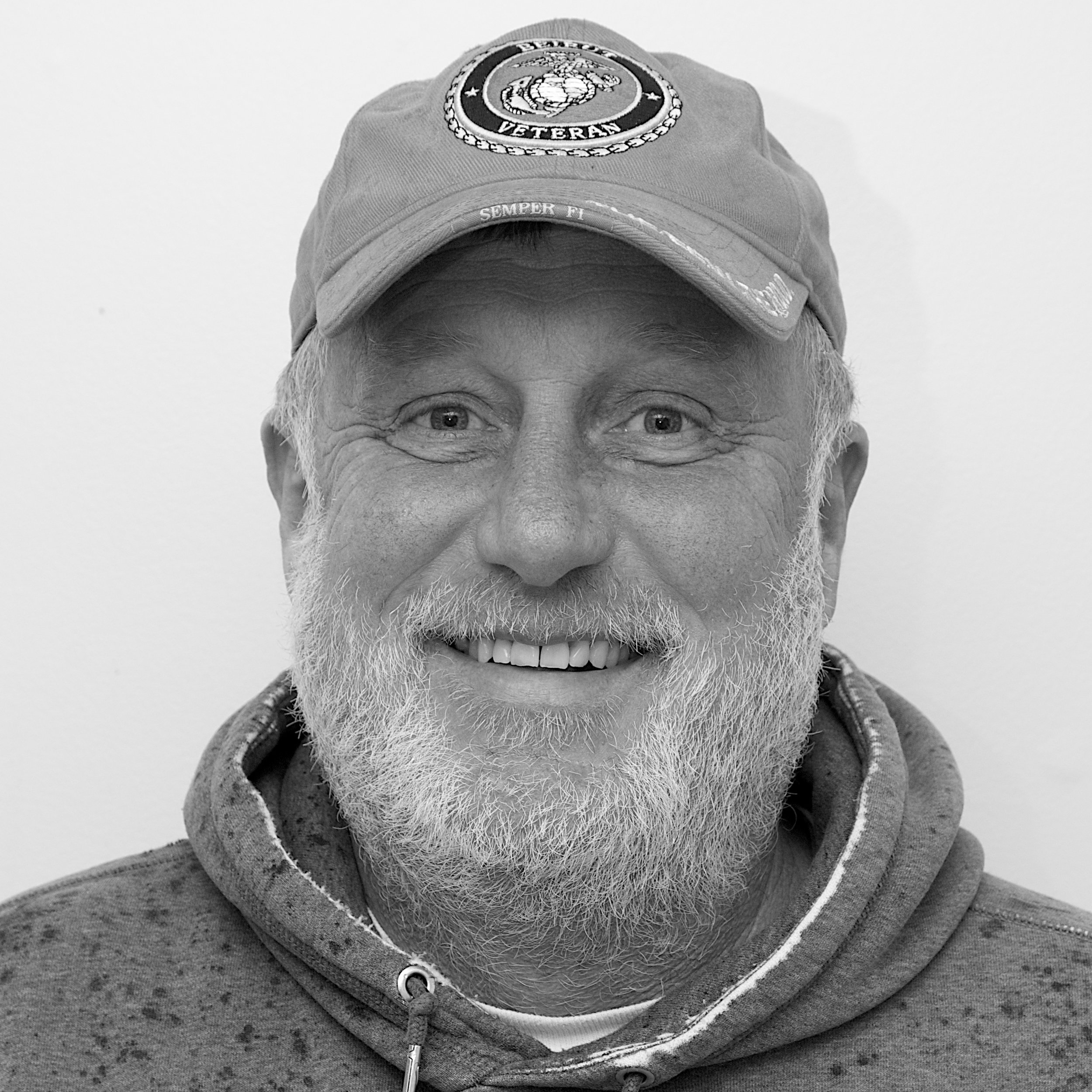 Gunnar Wissemann   House & Grounds Manager   gwissemann@sylvestermanor.org