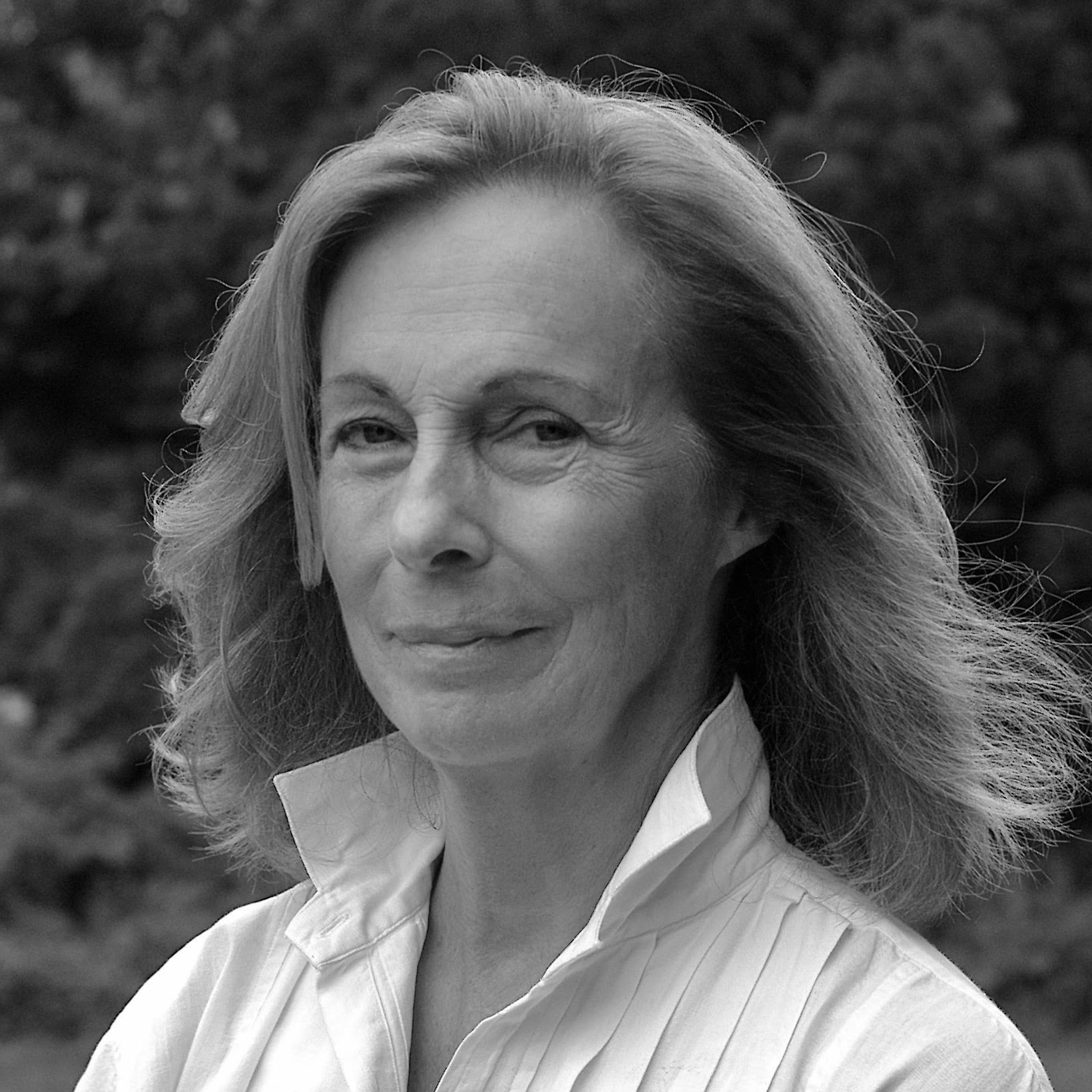 Kathleen R. Gerard