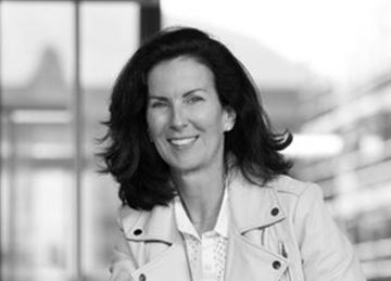 Kathleen DeRose