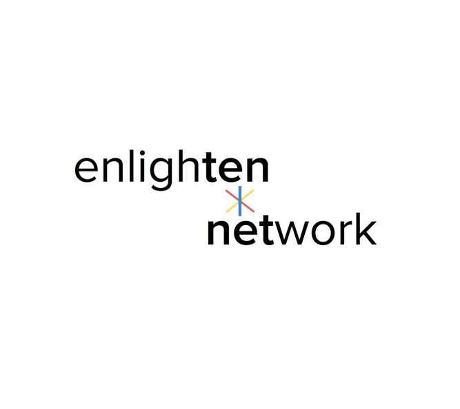 Enlighten Network