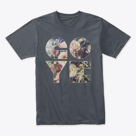 Go Ye shirt.jpg