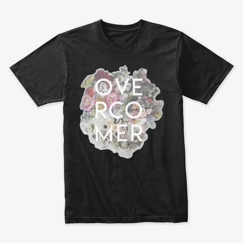 overcomer shirt.jpg