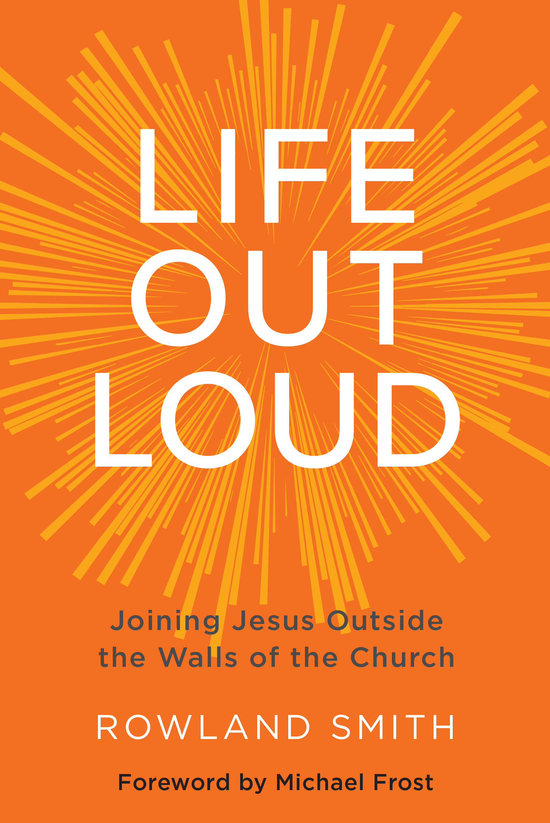 LifeOutLoud_cover.jpg