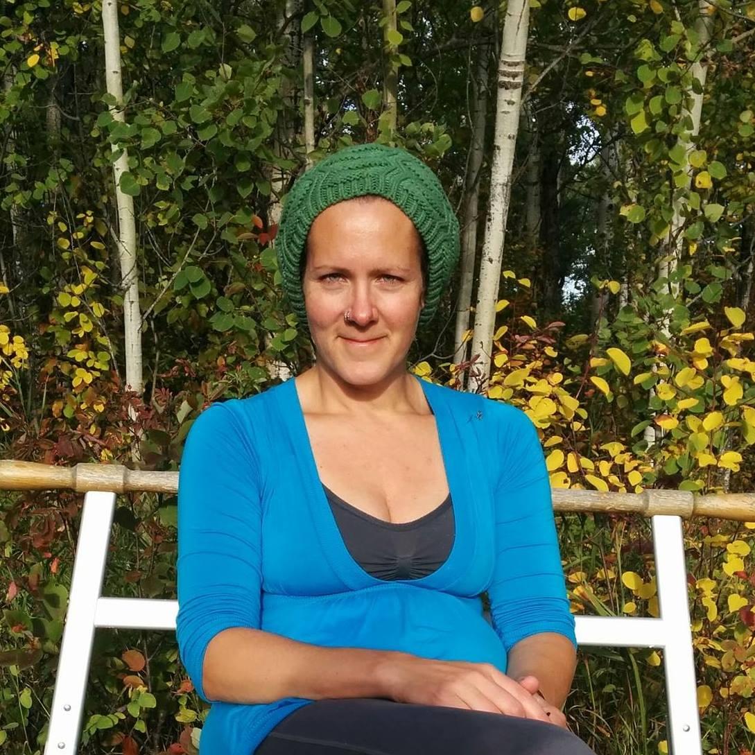 Tarz bench at Maggie's Hill.jpg