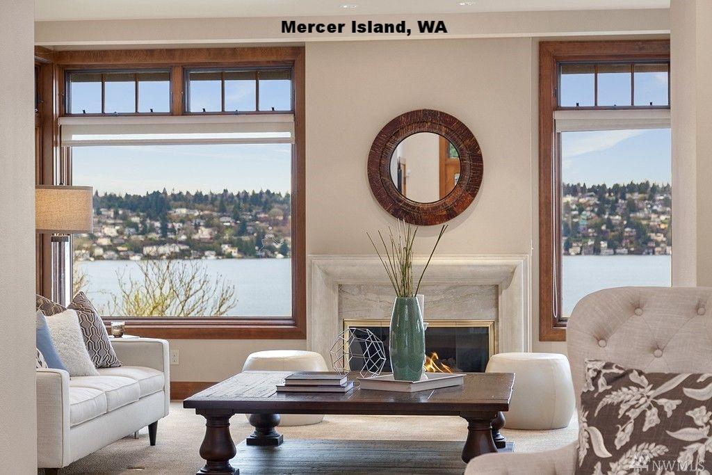 Mercer Island.jpg
