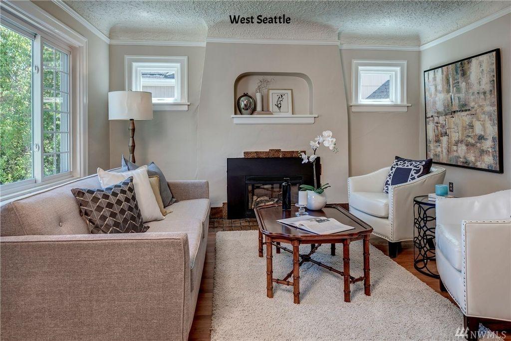 West Seattle.jpg