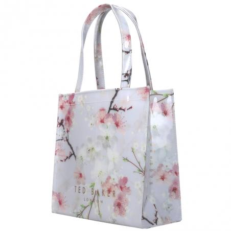 Love this tote for my lunch, my golf shoes, and shopping.