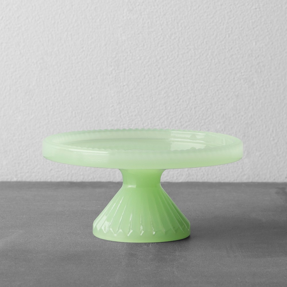 Cake Stand Vintage