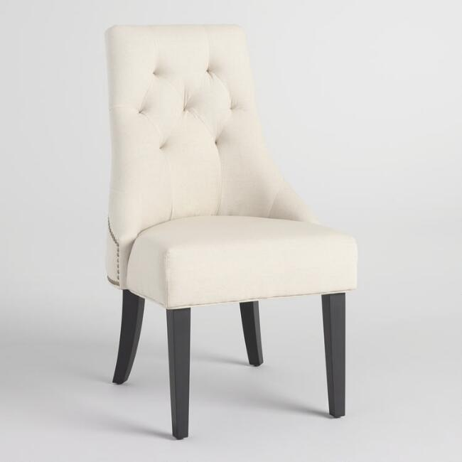 Copy of World Market Dining Chair