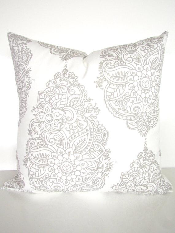 Copy of Throw Pillow