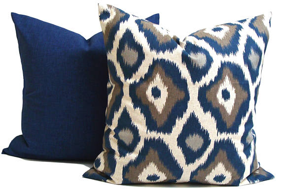Copy of throw Pillows