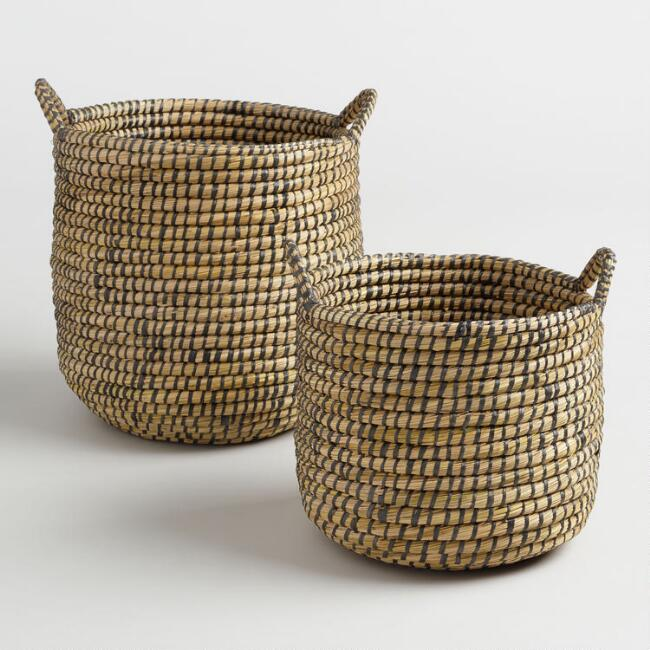 Copy of Baskets