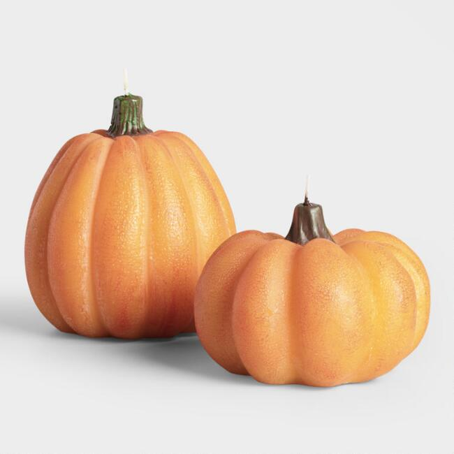 Copy of Pumpkins