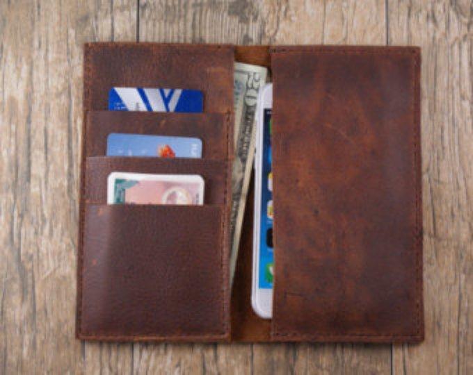 Etsy Wallet