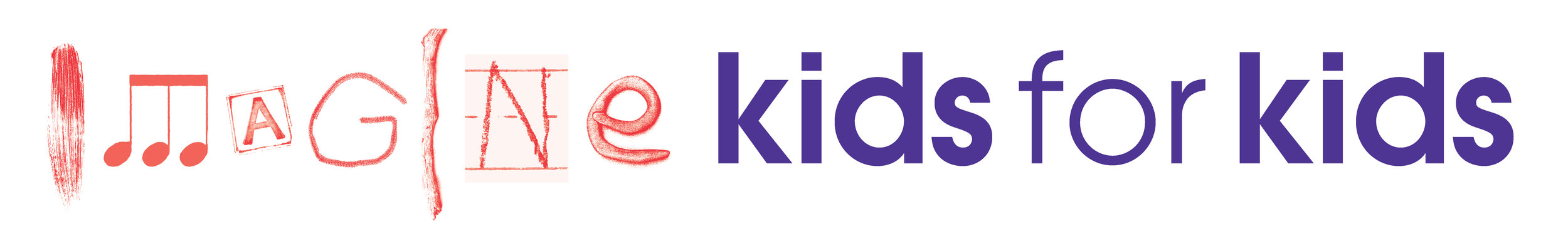 Imagine_Kids_for_Kids_text_Logo.jpg