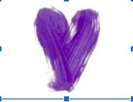 heart+logo.jpg