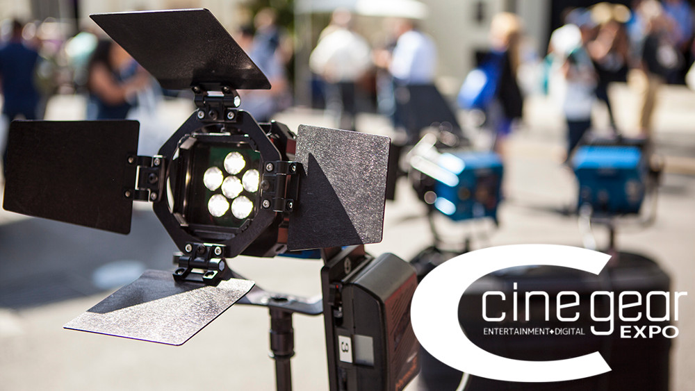 news-cinegear2018.JPG