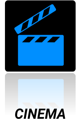 icon-cinema-crop.png