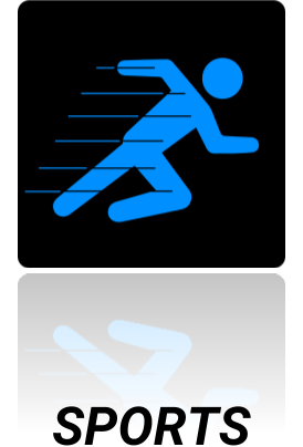 icon-sports-crop.png