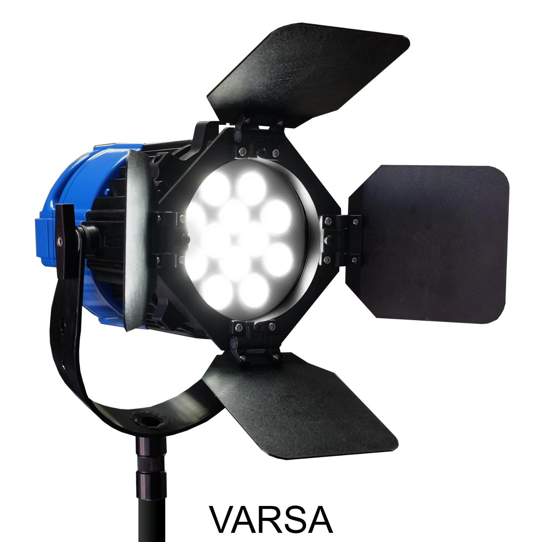 varsa2-sq-1500-txt.jpg