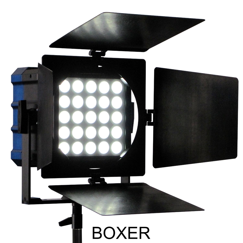 boxer-sq-1500-txt.jpg