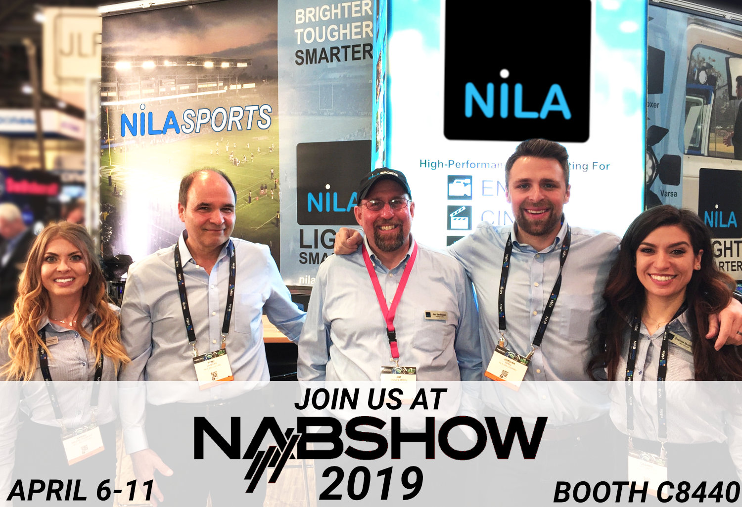 nab-2019-group.jpg