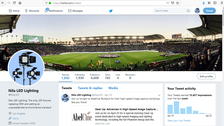 nila-twitter-subscribe-2019.jpg