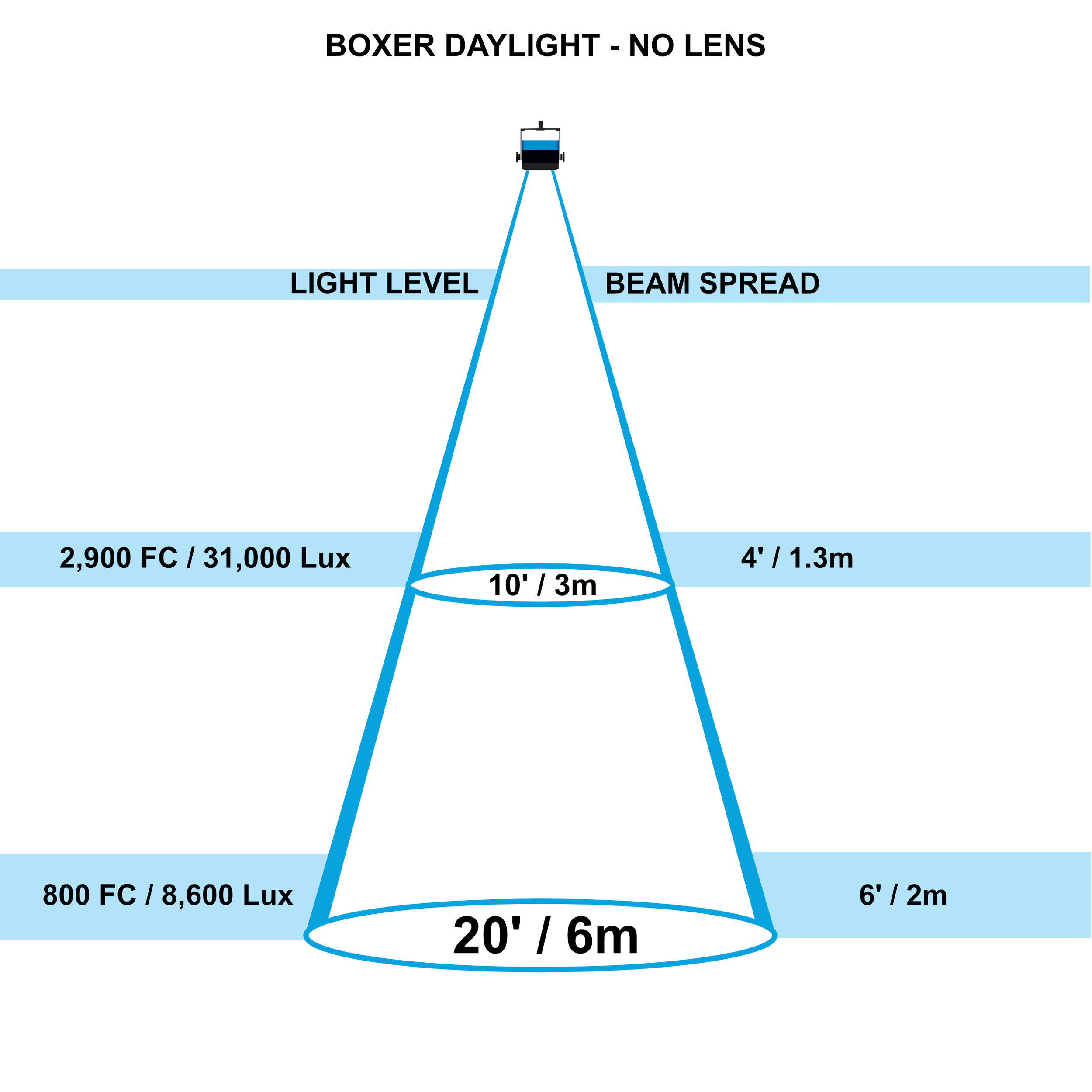 boxer-beam-graphic-single-color.png