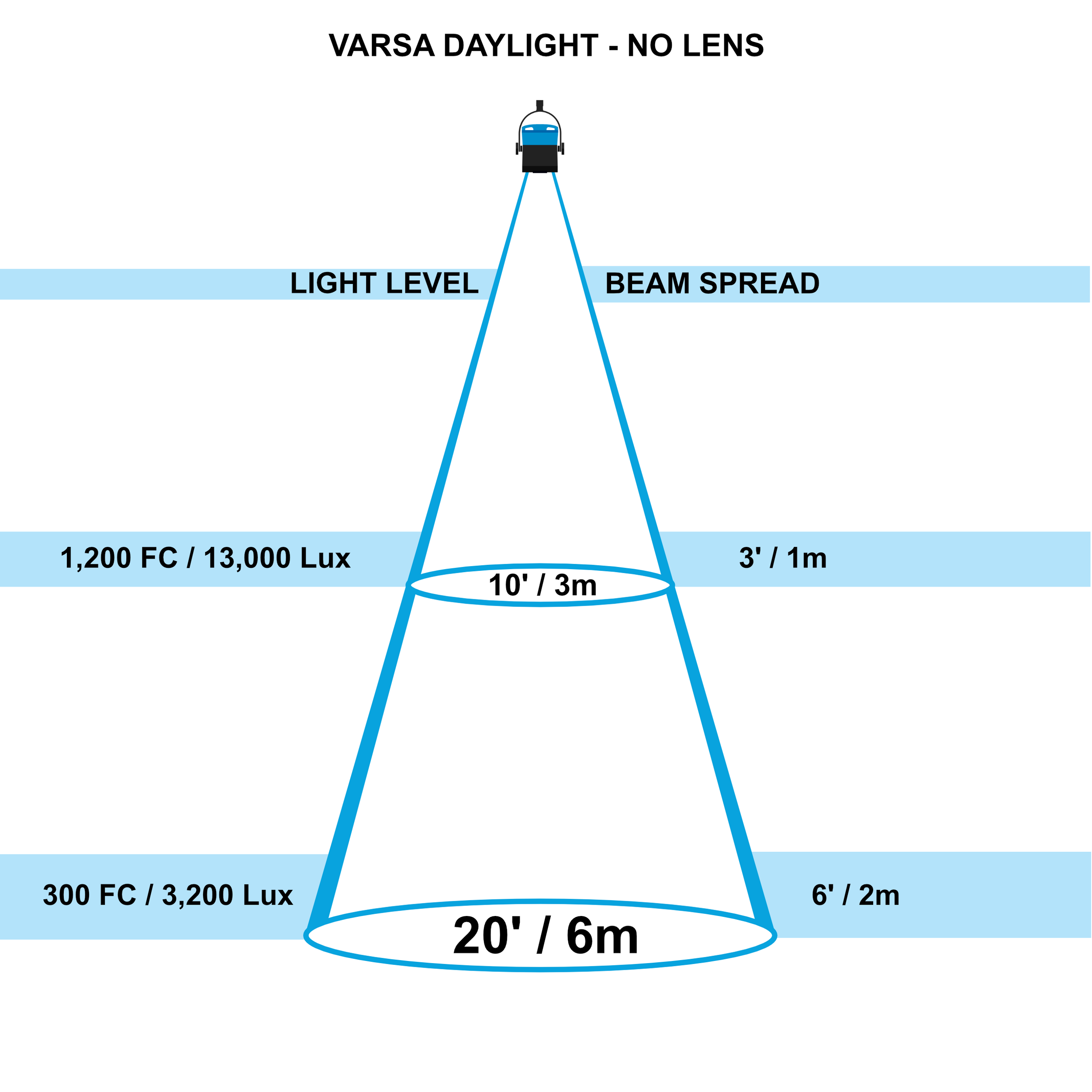 varsa-beam-graphic-single-color.png