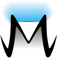 mvoll - versjon 2.jpg