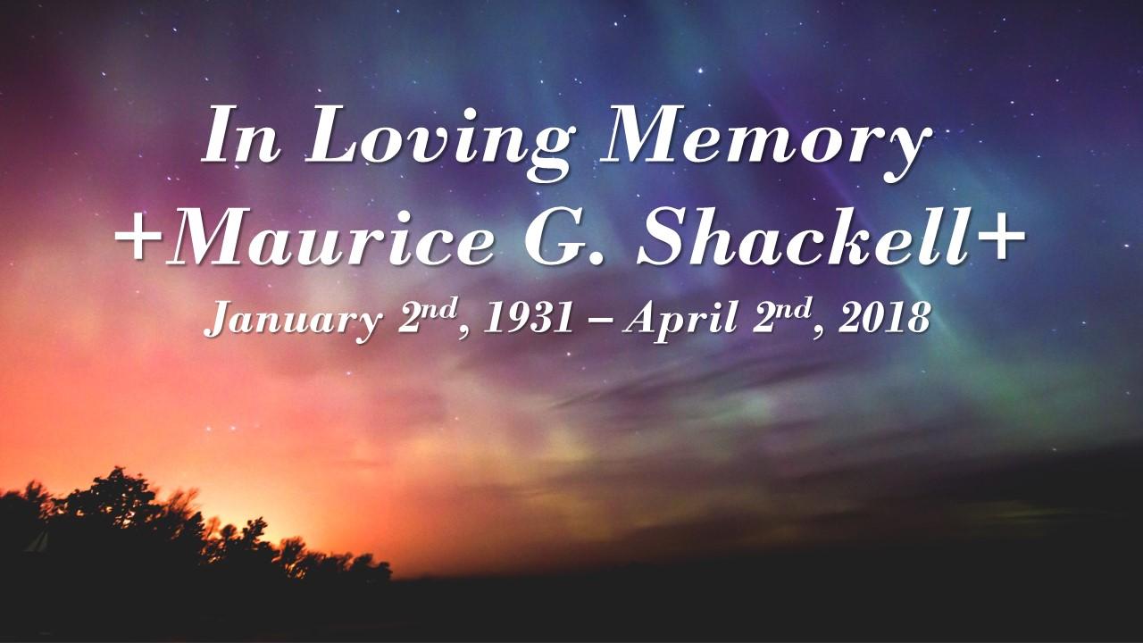 Funeral Service Shackell 4.2018.jpg