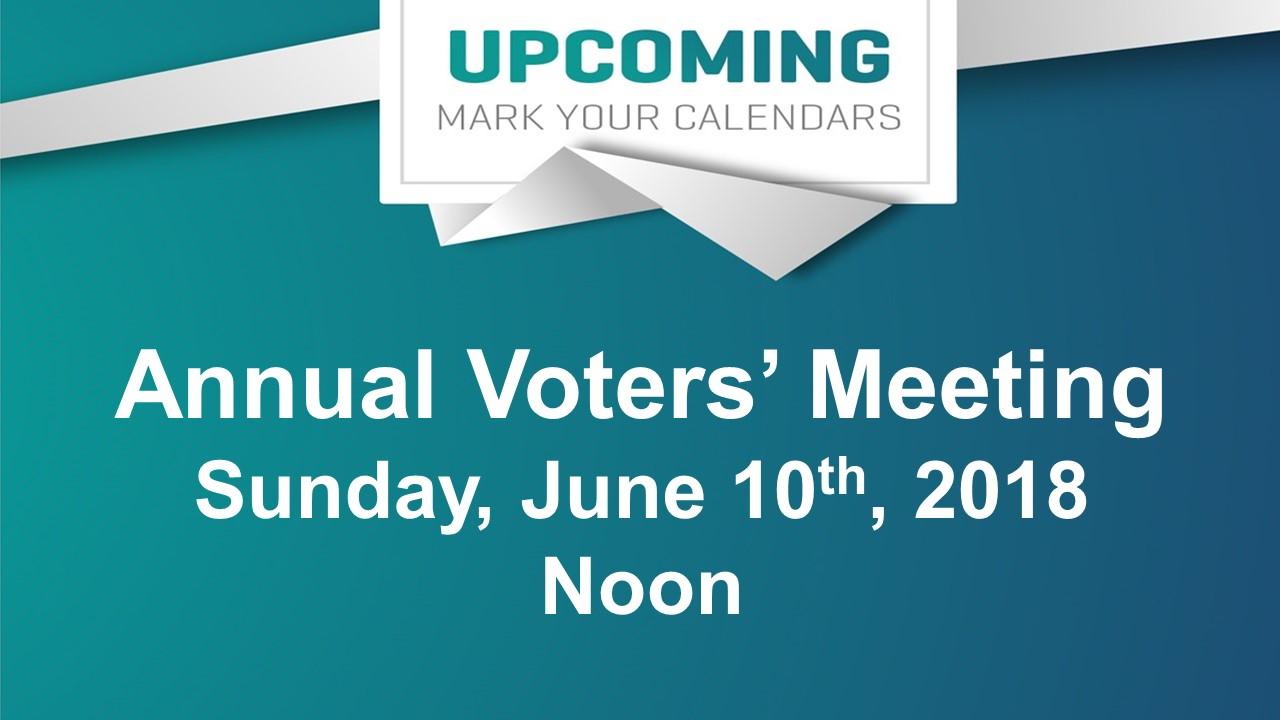 Voters Meeting.jpg