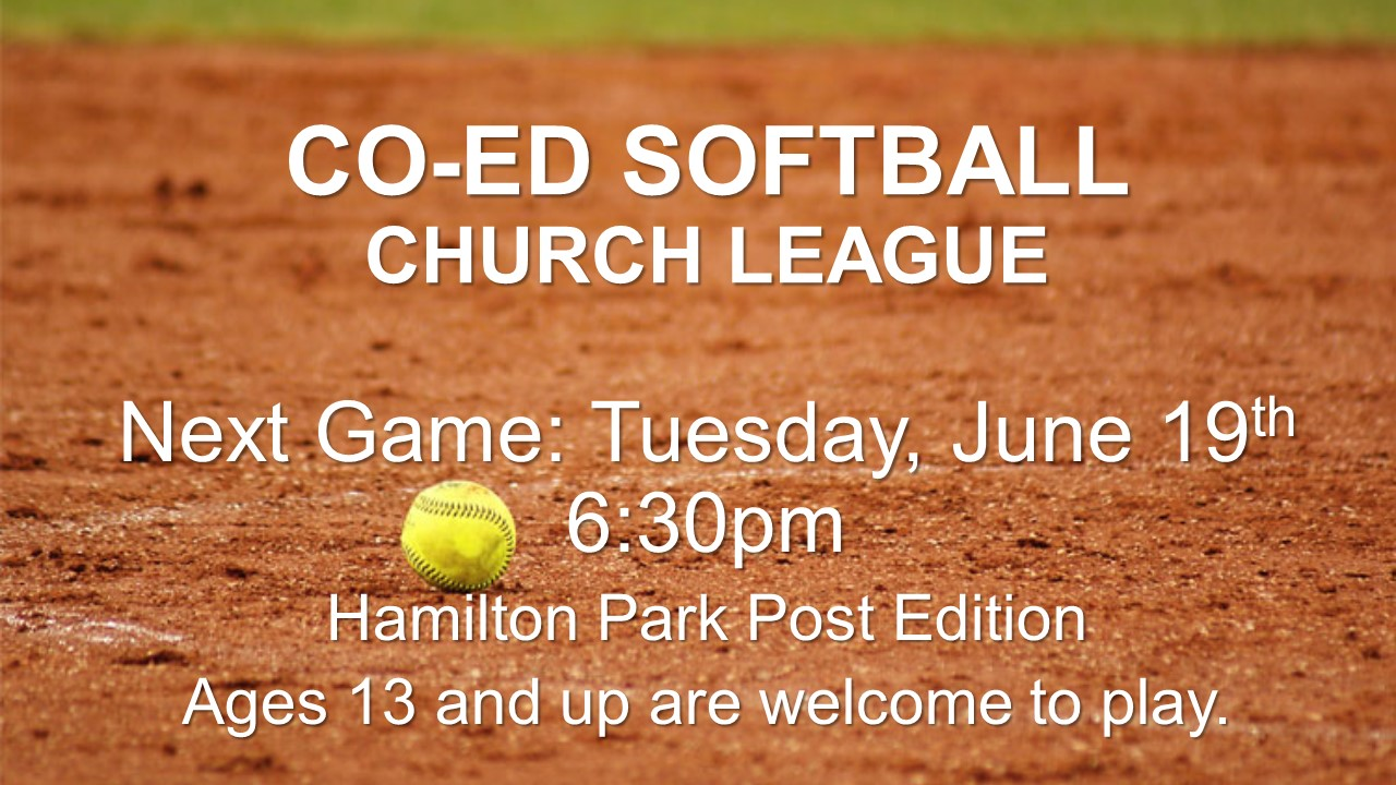 CO-ED SOFTBALL CHURCH LEAGUE.jpg