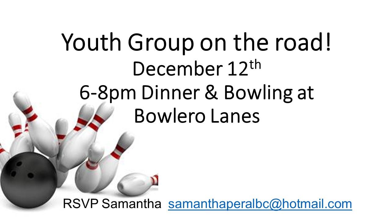 Youth Group on the road! December 12th.jpg