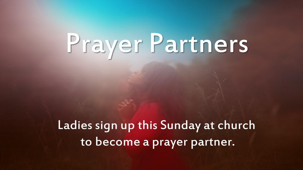 Prayer Partner.jpg