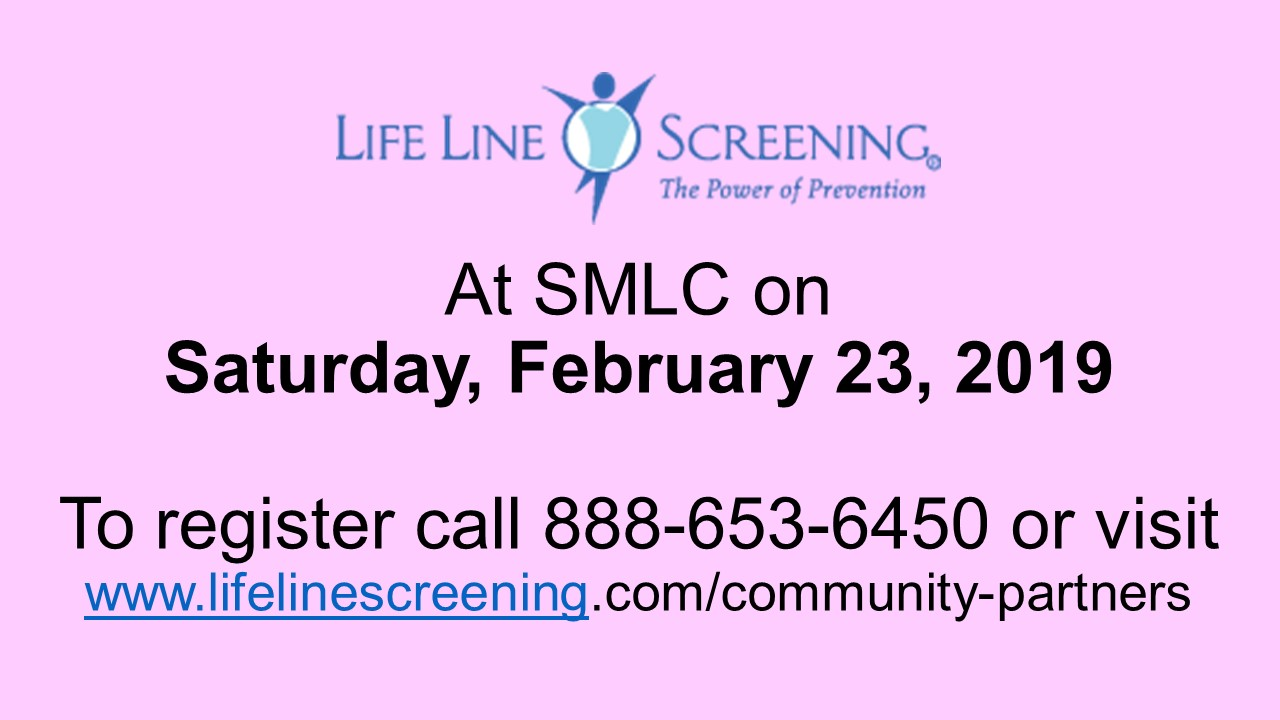 Life Line screening.jpg