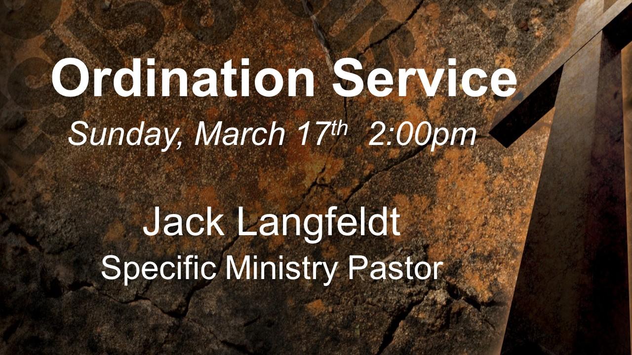 Ordination .jpg