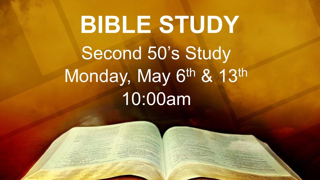 Bible Study .jpg