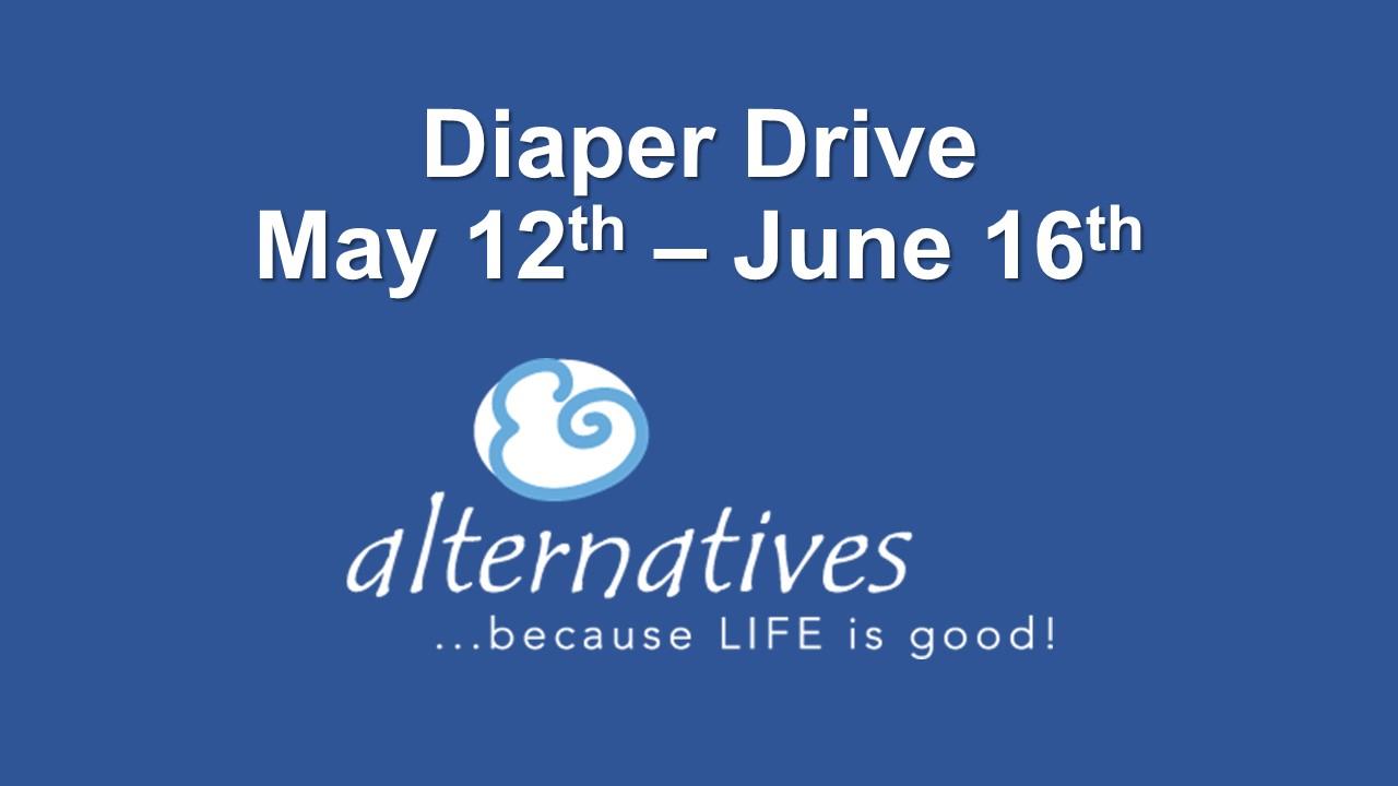 Diaper Drive.jpg